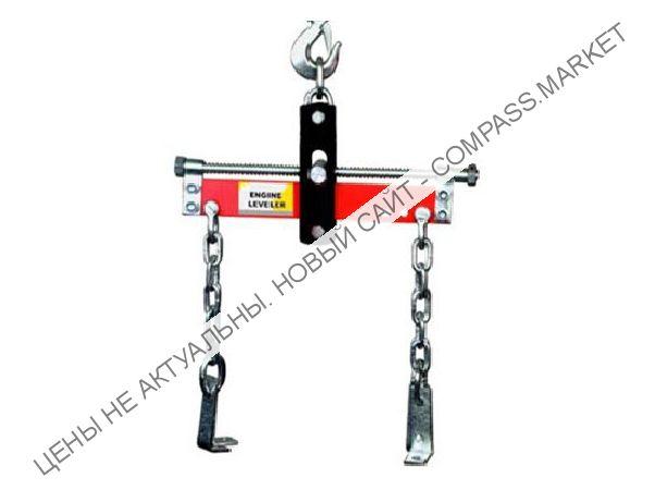 Траверса для гаражного крана г/п 680 кг, Wiederkraft (КНР)