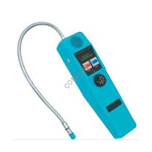 Электронный детектор для определения утечек хладагента, TopAuto-Spin (Италия)